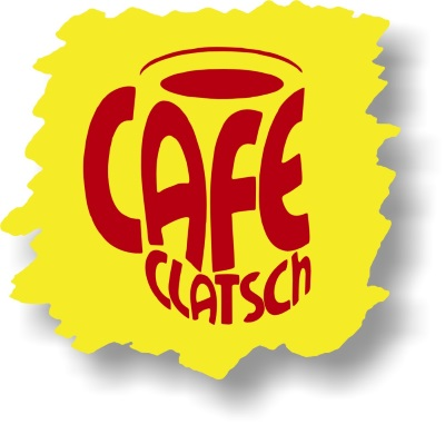 Cafe Clatsch 400